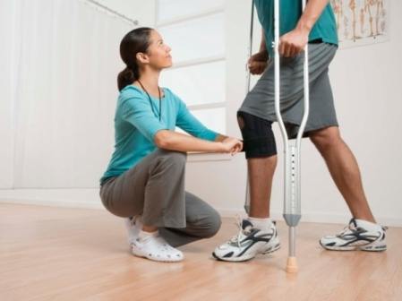 physiotherapy_service